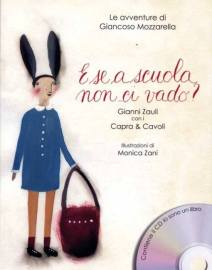Pubblicazione di Gianni Zauli